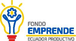 Fondo Emprende Ecuador Productivo